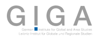 GIGA German Institute of Global and Area Studies